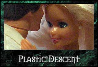 Plastic!Character Theater: Descent